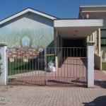 scuola primaria Marconi di Saletto